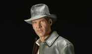 Indiana Jones – Raiders of the Lost Ark Figure