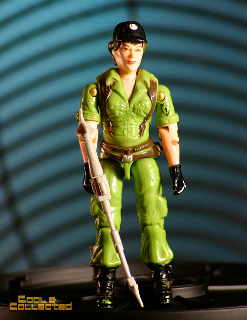 GI Joe action figure photos