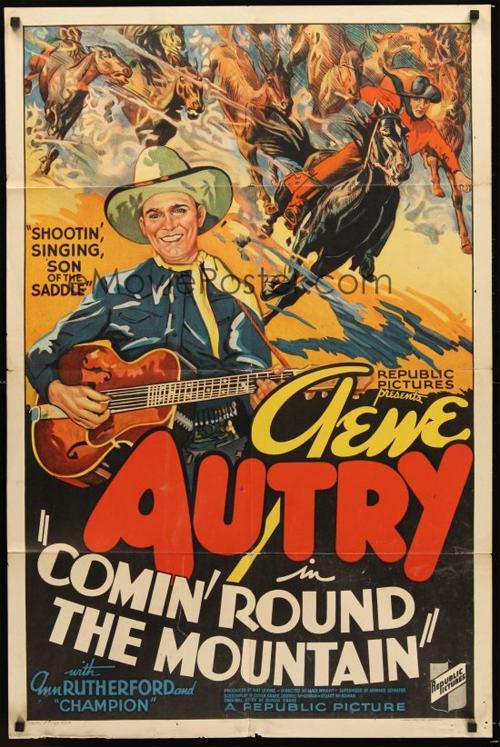 vintage western posters wwwpixsharkcom images