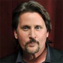 breakfast club emilio estevez