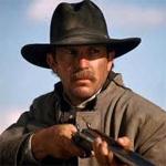 western movie idea- kevin costner