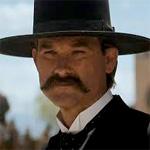western movie idea- kurt russell