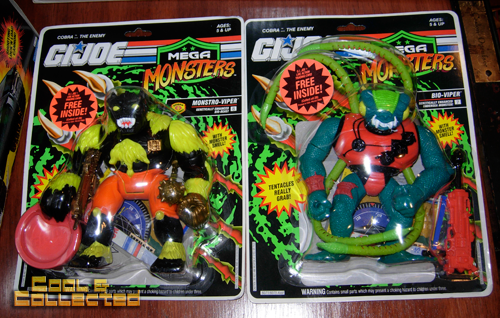 gijoe_toys_haul_mega_monsters.png