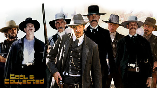 ultimate western movie crossover