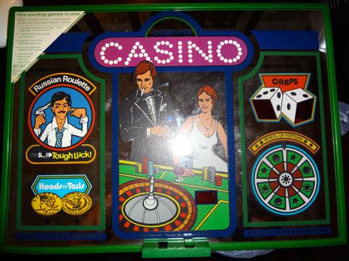 Casino vidio games harrahs lake tahoe casino and resort