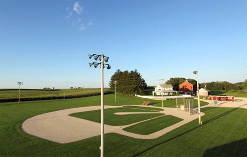 fieldofdreams_dyersville_iowa