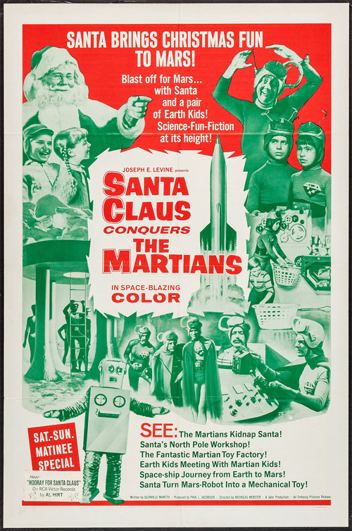 santa-claus-conquers-the-martians.jpg