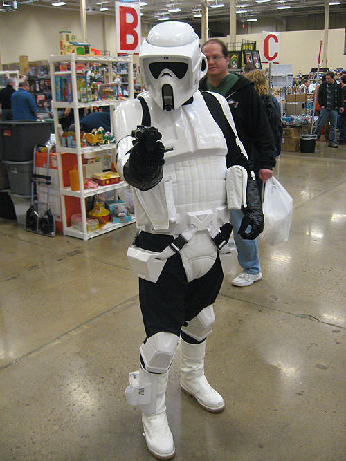 steel city con 2012 star wars cosplay