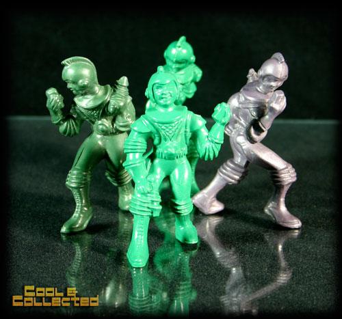 spacemen-toys-1