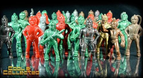 spacemen-toys-3