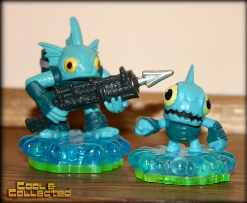 skylanders-collection-3