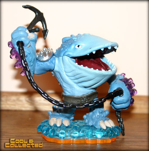skylanders-collection-4