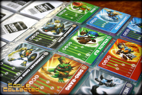 skylanders-collection-5
