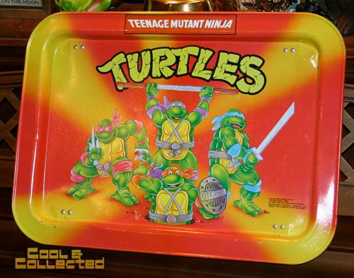 tradingpost-tmnt-tray