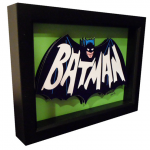zaitz batman 3d