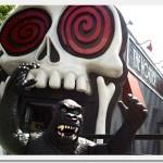 King Kong World Tour — Atlanta, GA