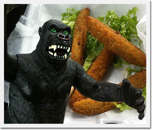 Kong-Vortex-2