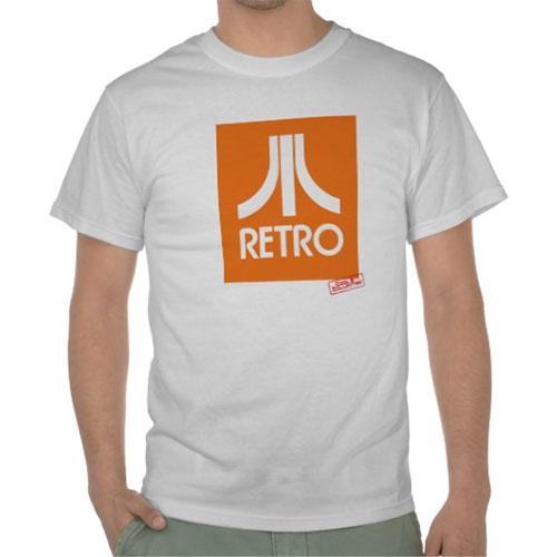 retro-tshirt