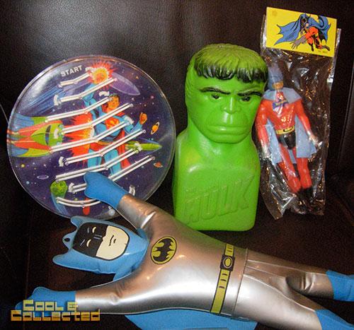 toyshow-superherotoys