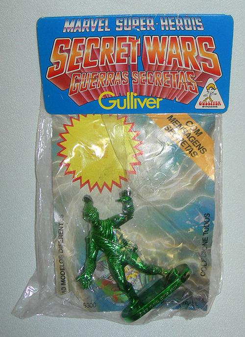 bootleg-green-goblin