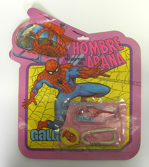 bootleg-spiderman-helicopter