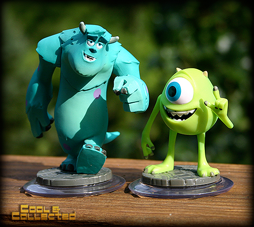 disney-infinite-monstersinc