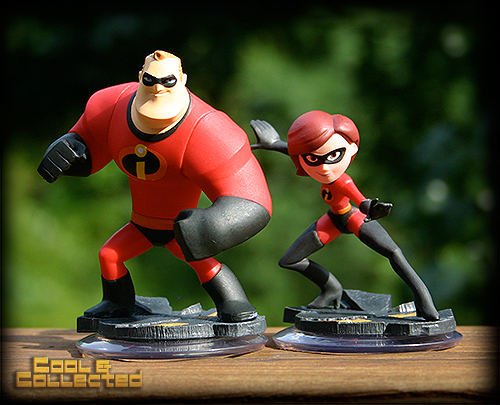 disney-inifinity-incredibles