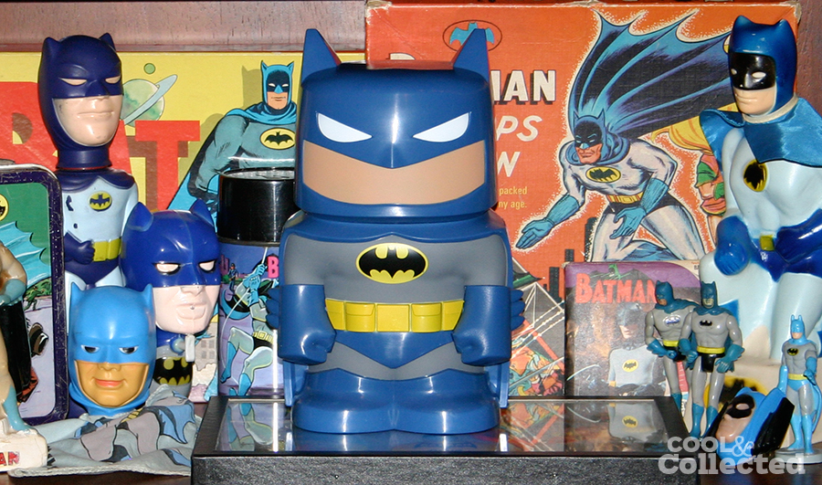 funko-batman-throwdown-game-2
