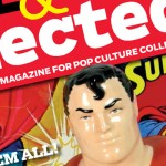 Cool & Collected Magazine Kickstarter — Final Week!