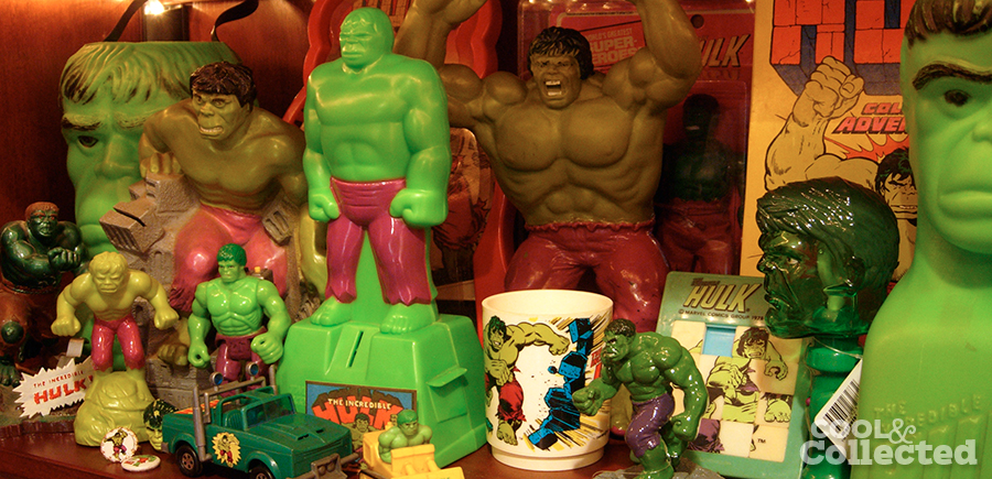 collecting-hulk