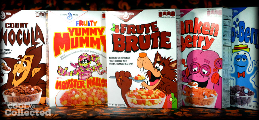halloween2013-retro-monster-cereals