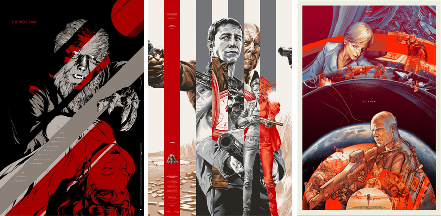 martinansin-posters