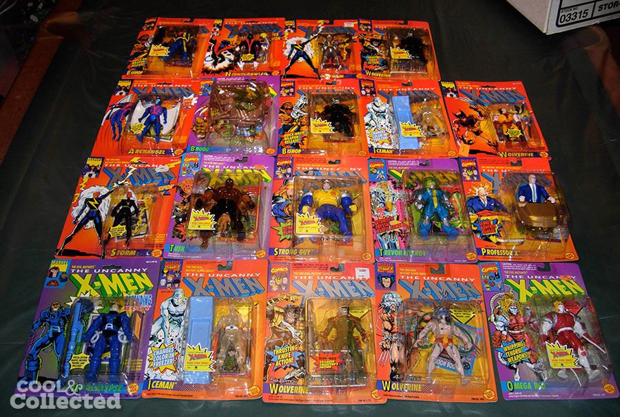 action-figure-collection-11