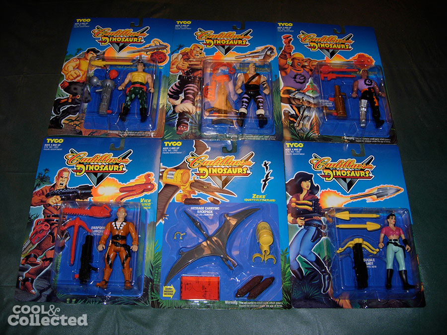 action-figure-collection-4