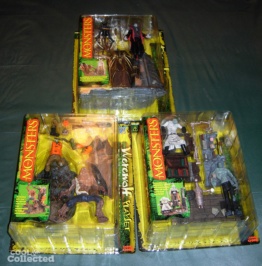 action-figure-collection-9