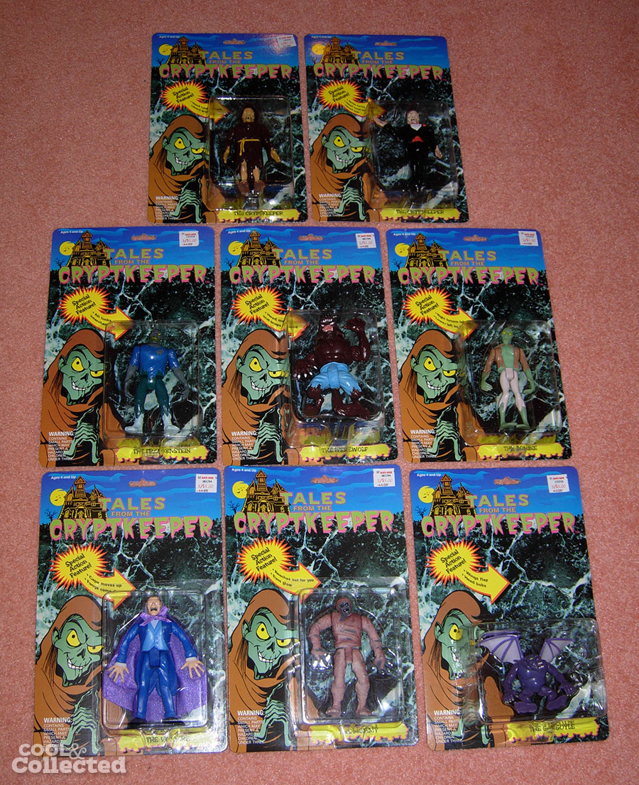 action-figures-for-sale-2