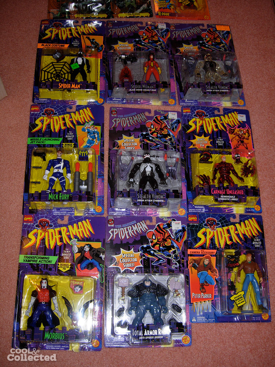 action-figures-for-sale-6