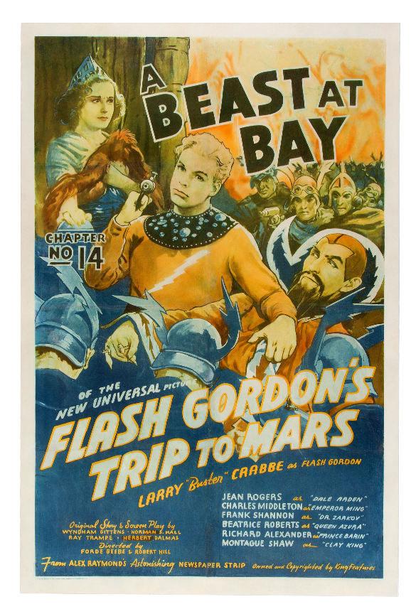 flashgordon-poster