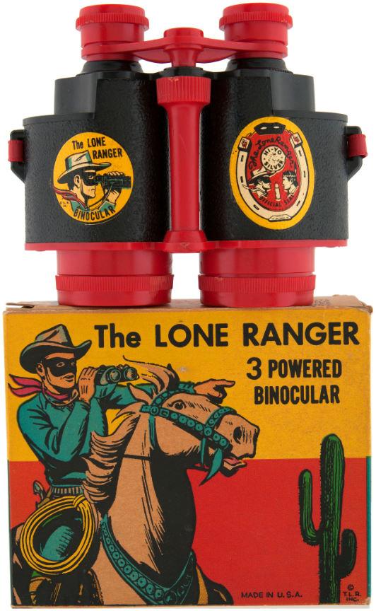 loneranger-binoculars
