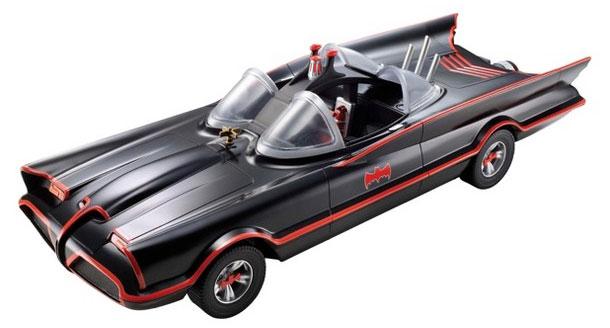 batmobileclassic1966