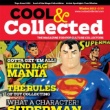 coolandcollected-magazine-square