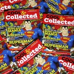 Cool & Collected Magazine now available!
