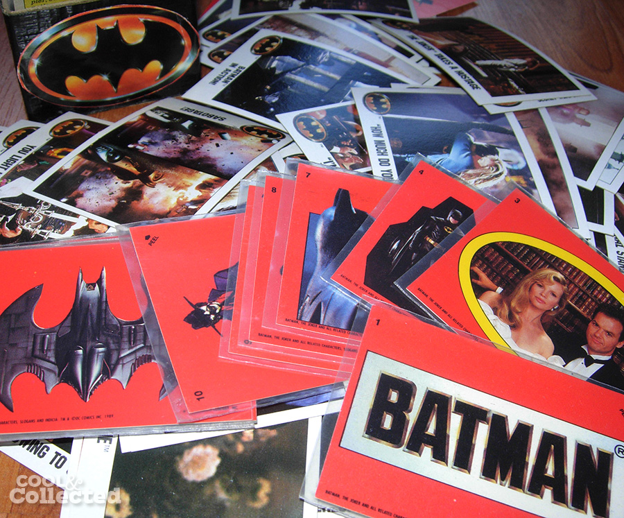 batman-1989-trading-cards