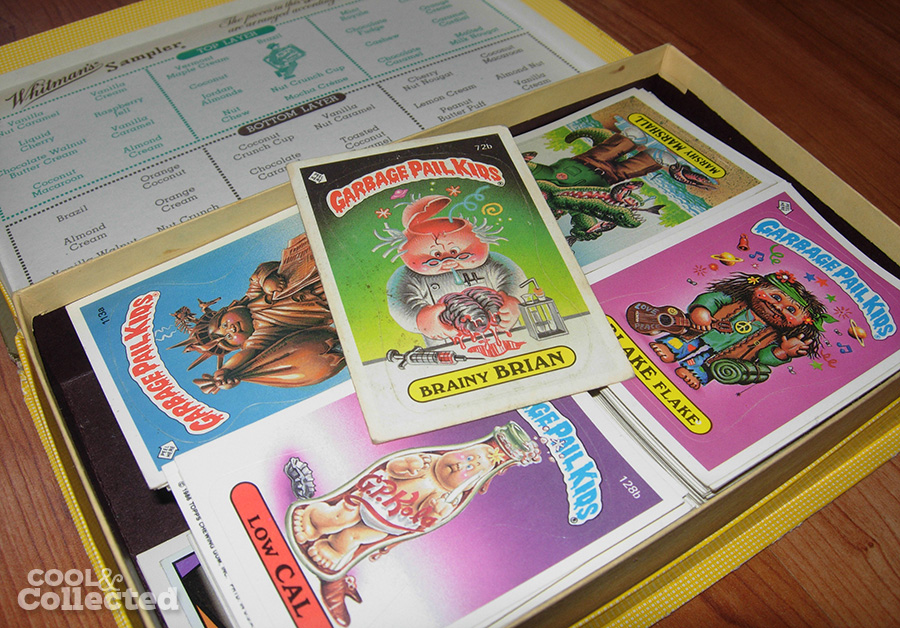garbage-pail-kids-collection