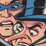 POW! Vintage Batman game up for bid at Hake's