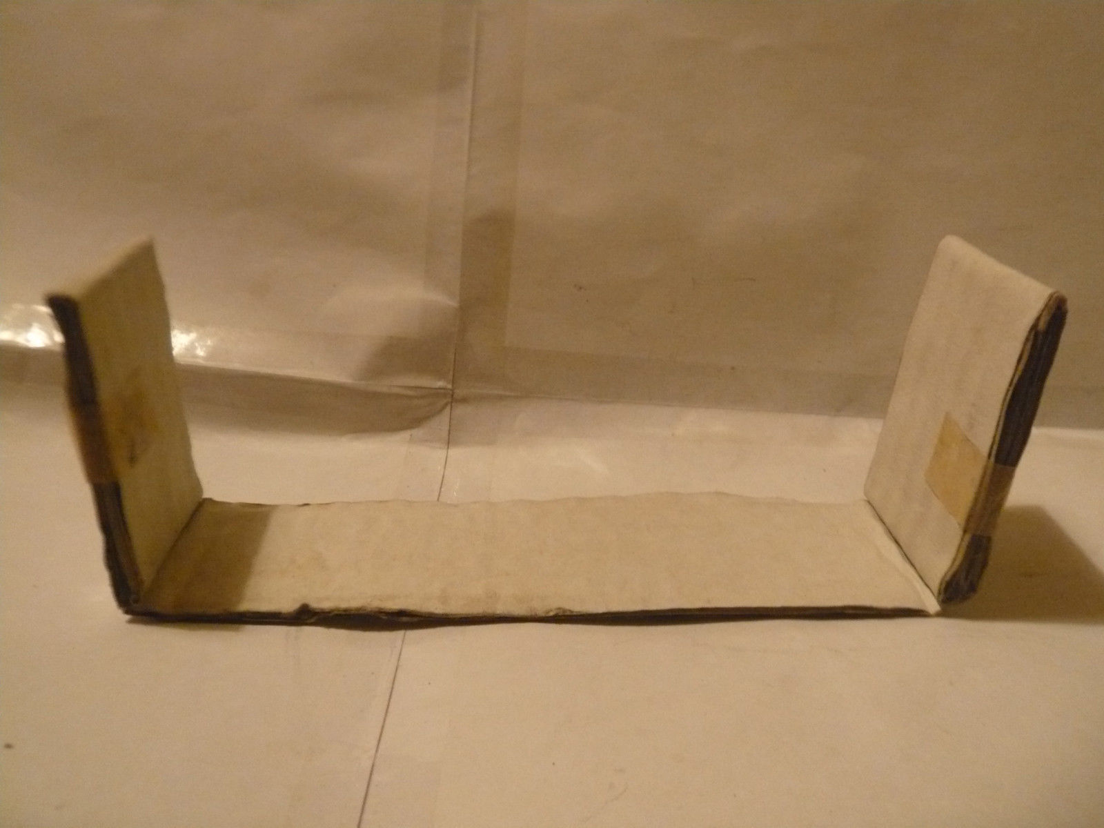corgi-cardboard