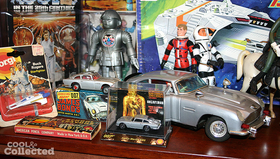 aston-martin-db5-james-bond-toy