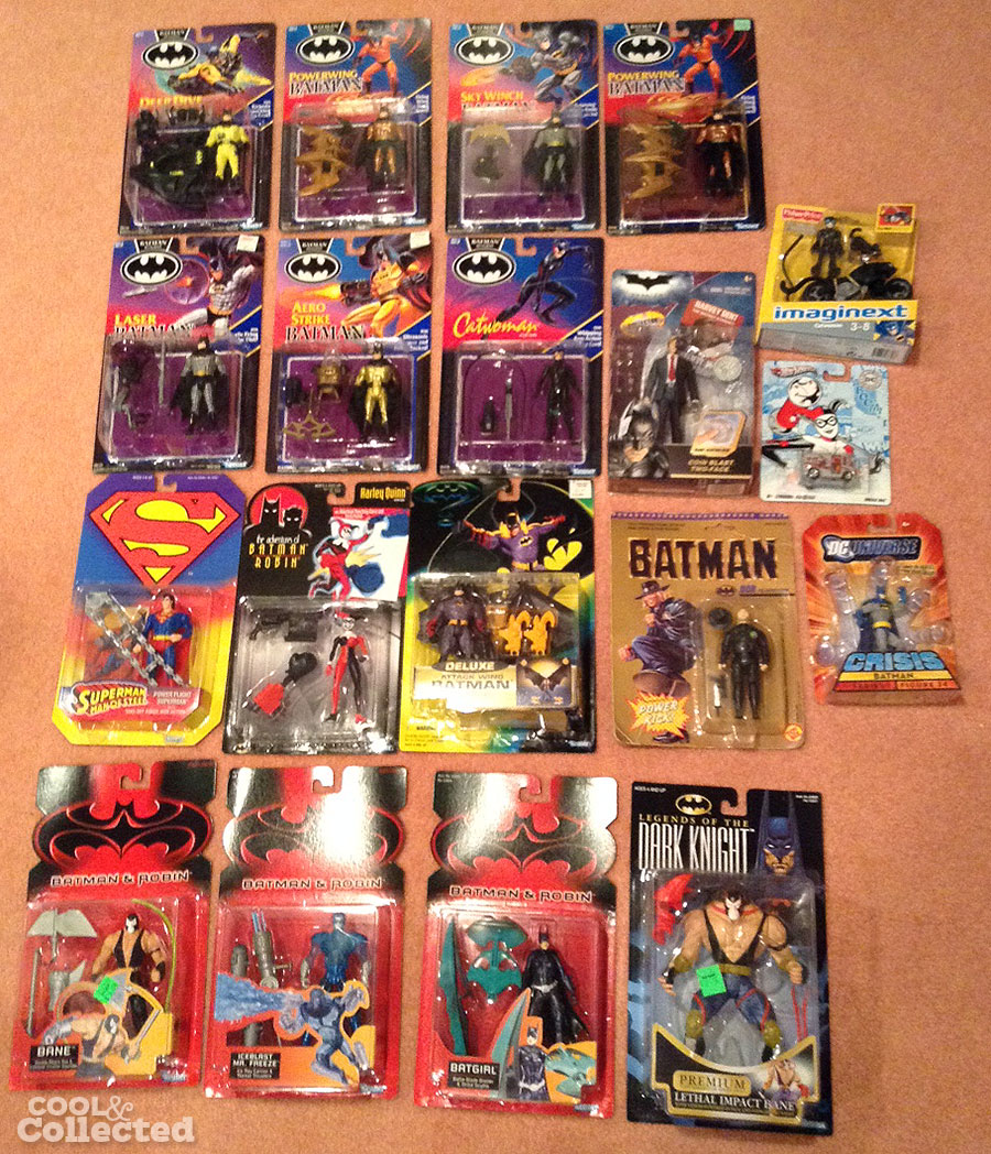 batman-action-figures