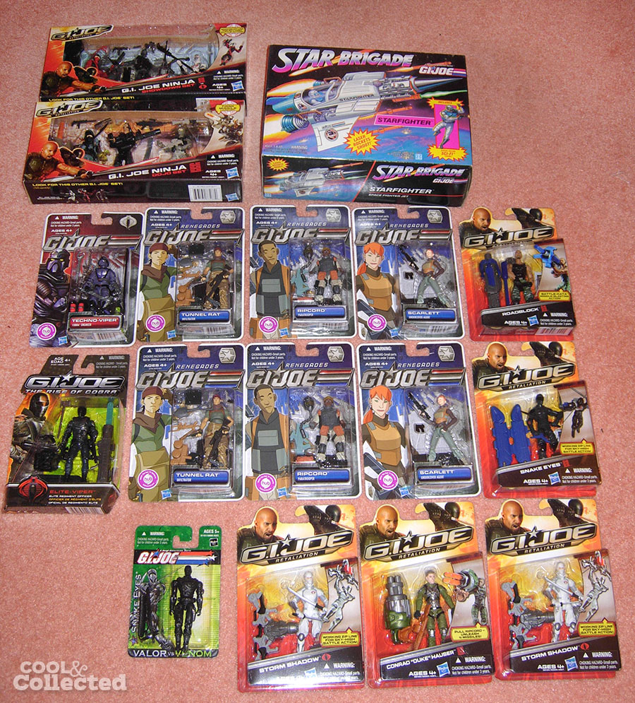 gijoe-action-figures-for-sale-2