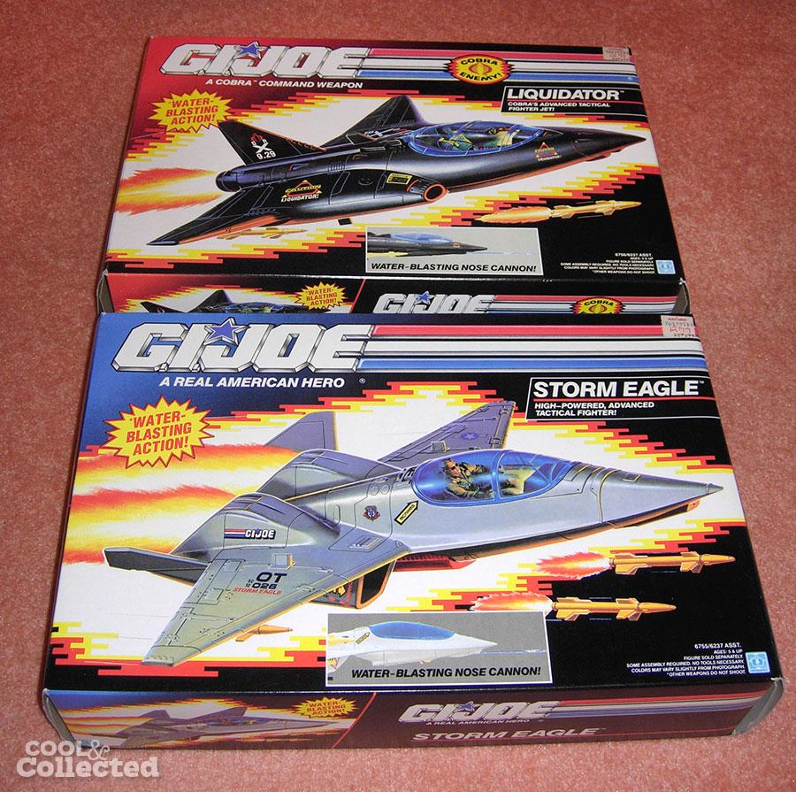 gijoe-action-figures-for-sale-3